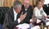В Петербурге выполнение законов возьмут под общественный контроль