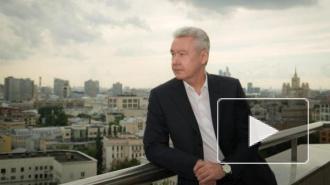 Для выбора мэра Москвы хватит одного тура