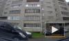 Регистратор снял, как пьяный водитель устроил ДТП в Электростали