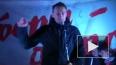Репрессии против оппозиции – Навальный и Яшин получили ...