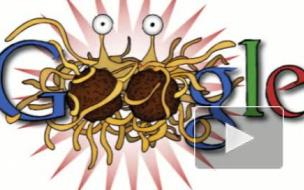 Google жив. Сервисы поисковой системы восстановили работу