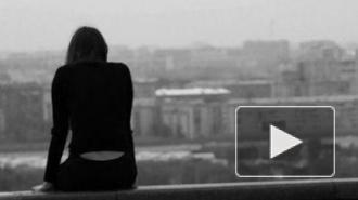 По делу о доведении до самоубийства петербургской школьницы проверяют коллекторское агентство