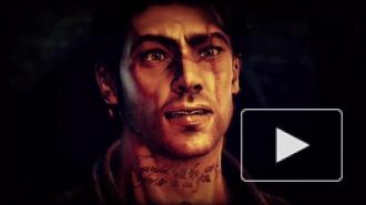 Новинки видеоигр: Shadows of the Damned
