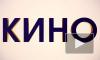 Назван самый популярный российский фильм XXI века