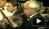 Гала-концерт Латвийской национальной оперы