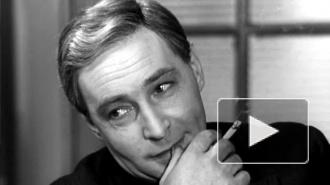 Думцы запретят «курилки» и изуродуют фильмы с курением
