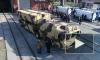 """Украина опубликовала видео испытаний нового ракетного комплекса """"Гром 2"""", собранного на заводе кухонных комбайнов"""