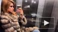 """""""Дом 2"""", новости и слухи: ведущая Ксения Бородина ..."""