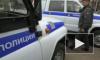 В подмосковных Химках при нападении на склад убиты 5 бандитов
