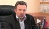 Олег Ашихмин: Бензина - по 20 литров в руки!