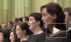 Неизвестный Моцарт в Большом зале Филармонии