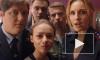 """Как снимали фильм """"Полицейский с Рублевки: Новогодний беспредел 2"""""""