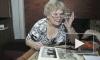 """Мать эстонского летчика: Сыну помог """"некрасивый поступок"""" России"""
