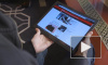 На CES 2020 представлен ноутбук с гибким экраном