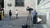 Барселонская оппозиция - взгляд туриста