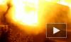 В Красноярском крае выясняют причины пожара, в котором сгорели 9 человек