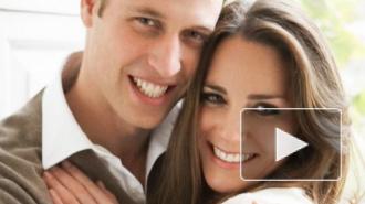 Как поздравить Кейт и Уильяма с рождением сына?