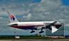 Пропавший Боинг 777: родственники не верят в официальную версию гибели самолета