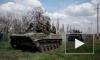 Новости Украины: пленные силовиков шокируют рассказами об издевательствах, в руководстве ВСУ - перестановки