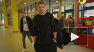 """""""Молодежка. Взрослая жизнь"""" 5 сезон 25 серия: дата выхода"""