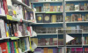 Книжный Петербург: обзор третьей недели августа