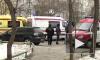 Заложники в Нижневартовске освобождены