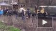 Новости Украины 27.09: ДНР возобновляет обмен пленными ...