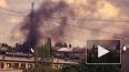 Последние новости Украины: Славянск полностью обесточен, ...
