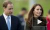 Принц Гарри взорвал Фейсбук новостью о беременности Кейт