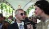 Оскар Ренкель: Я наглый, как Собчак
