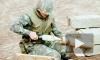 Последние новости Украины: армия использует фосфорные бомбы