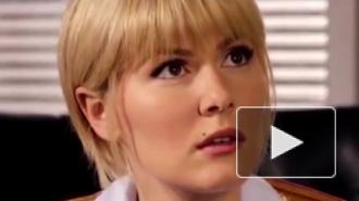 """""""Верю не верю"""": на съемках 1 серии Мария Кожевникова и Юлия Ауг продемонстрировали свои сверхспособности"""