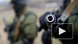 Новости Украины: майор расстрелял солдата без суда и следствия