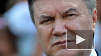 Пресс-конференция Виктора Януковича в Ростове-на-Дону: сенсационные заявления по Украине и Крыму