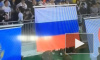 Дзюдоист  Беслан Мудранов принес первую победу для России на Олимпиаде-2016