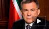 Сын президента Татарстана и глава УФСБ погибли при крушении Боинга в Казани