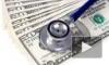 Российские дипломаты нанесли ущерб медицине США на 1,5 млн долларов