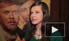 Актриса Катя Шпица рассказала о семейных новогодних традициях