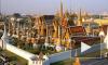 Все храмы Бангкока (видео - путеводитель)