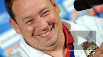 22 человека и мяч: Почему в сборной нет Онопко и Желудкова?