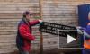Петербуржцам впаривают картонные квартиры