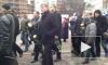 В Латвии состоялось шествие ветеранов СС
