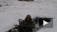 Россия заблокировала решение по ситуации в Мариуполе ...