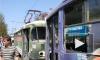 Бизнес делает рекламу на кровавых терактах в Днепропетровске
