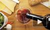 В Роскачестве объяснили разницу между вином в бутылках и пакетах
