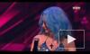 Танцы на ТНТ 4 сезон 4 выпуск: Софья Ангел заставила жюри уйти молча
