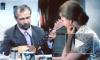 Актер Лев Борисов остается в реанимации