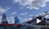 Япония обвинила Россию в нарушении воздушного пространства