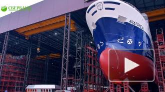 Сбербанк: мы с рыбодобывающими предприятиями в одной лодке