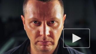 """Карпов"" 3 сезон: 31, 32 серии завершили сезон, Котлярский собирает благодарности"